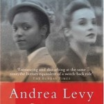 July: Andrea Levy's Small Island
