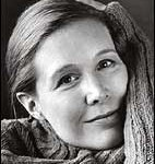 Interview with Ann Patchett